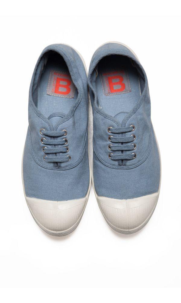 6dfa4a43abcd28 New for spring / Summer 15, Bensimon available on our e-shop ...