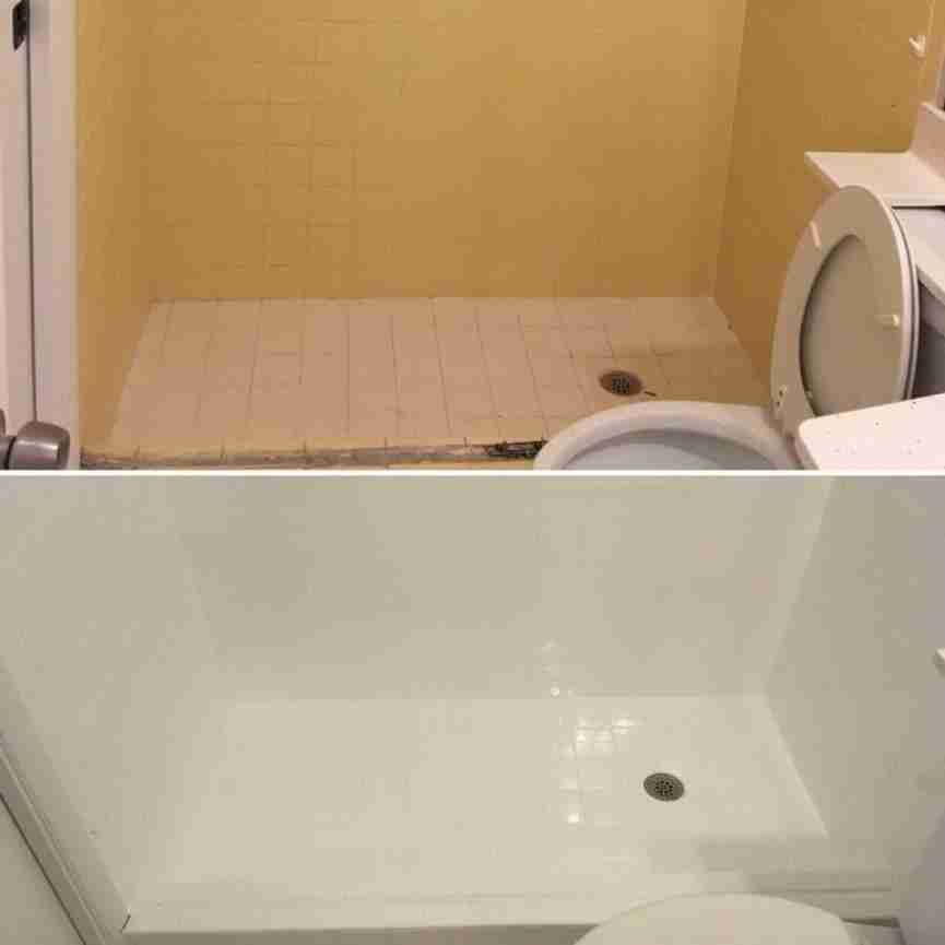 new post trending-bathtub refinishing miami-visit-entermp3
