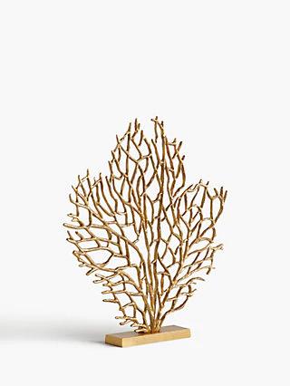 Sculptures | Decorative Accessories | John Lewis &