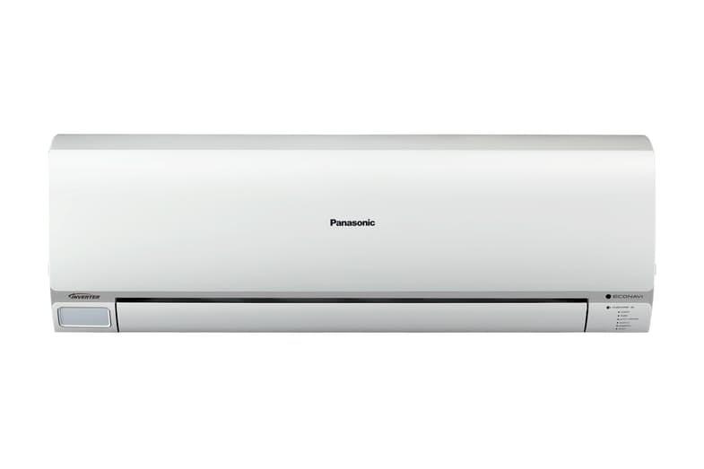 Panasonic E9 Heat Pump Air Conditioner Harvey Norman New
