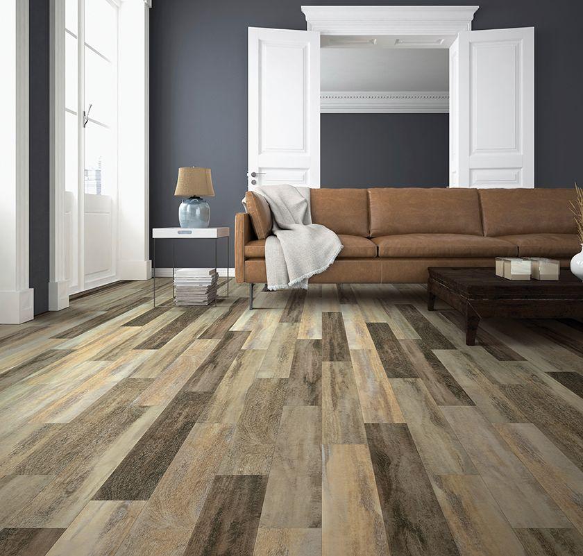 Products Coretec Plus Design Usfloors Home Decor