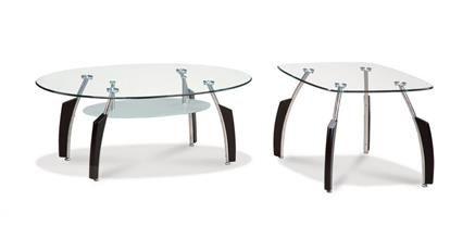 Global Furniture Coffee Table Set Gl T138