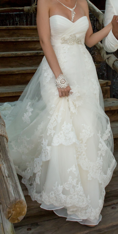 Nuevo vestido publicado! Essence – T ¡por sólo $11000! ¡Ahorra un 29 ...