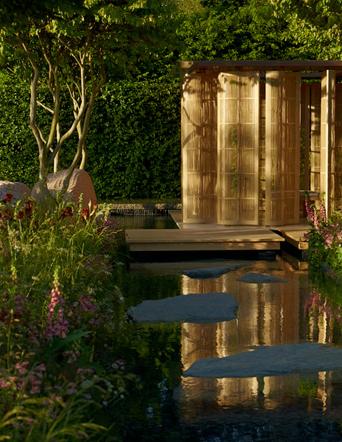 luciano-giubbilei-15.png (342×442) A Beautiful garden design by luciano