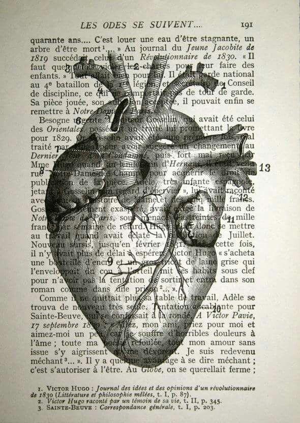Pin von Erica Garcia Loayza auf coração   Pinterest