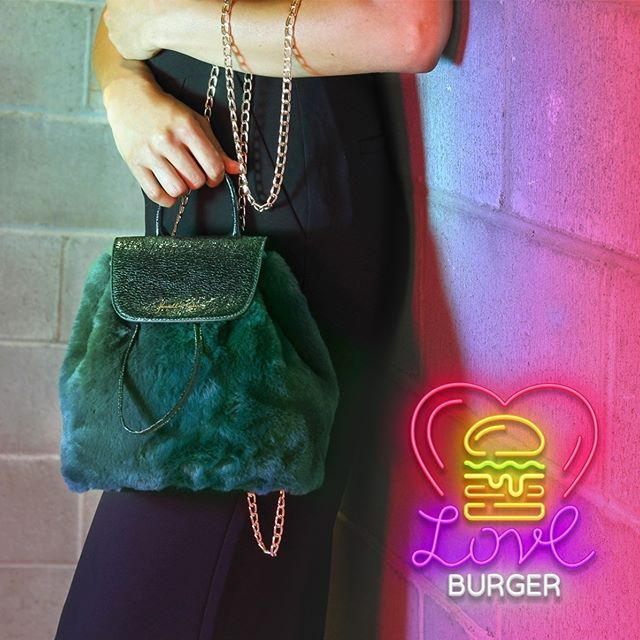 Carpisa - Trolley Bags and Wallets - Shop Online  2d7d0b9880f2c