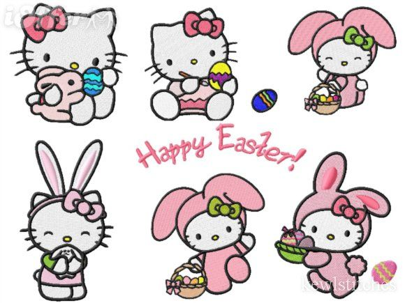 Free Pes Embroidery Designs Download Bunnycup Embroidery Free