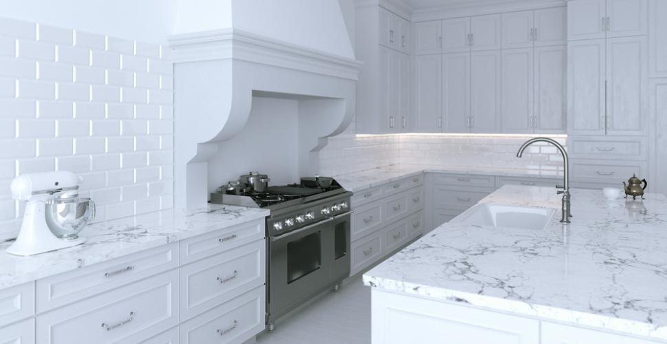 12+ Entretien marbre noir cuisine ideas