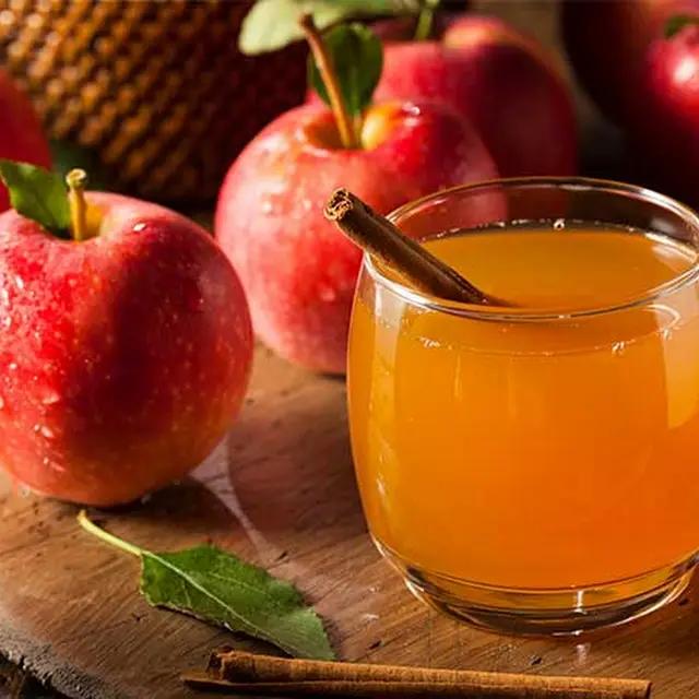 Applejuice Png Image Apple Juice Orange Juice Cocktails Juice