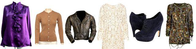 Abrasivos alicante s&l fashions dress collection