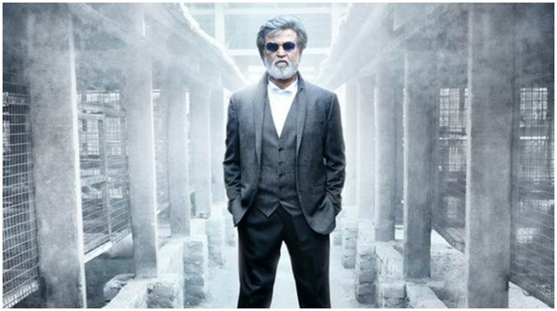 kabali telugu movie download