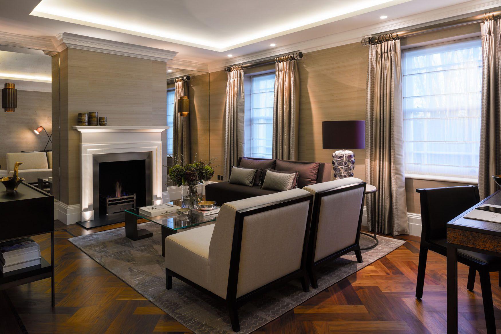 Honky  Interior Design Showcase  Дизайн Интерьера  Pinterest Amusing Living Room Showcase Designs Images Decorating Design