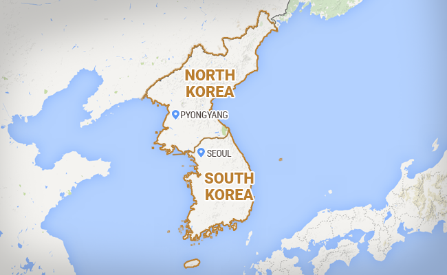 3.1 magnitude earthquake in North Korea, South Korea said the nuclear test modest magnitude 3.1 quake in North Korea early Monday. The South Korean government said that the Meteorological Agency sa…