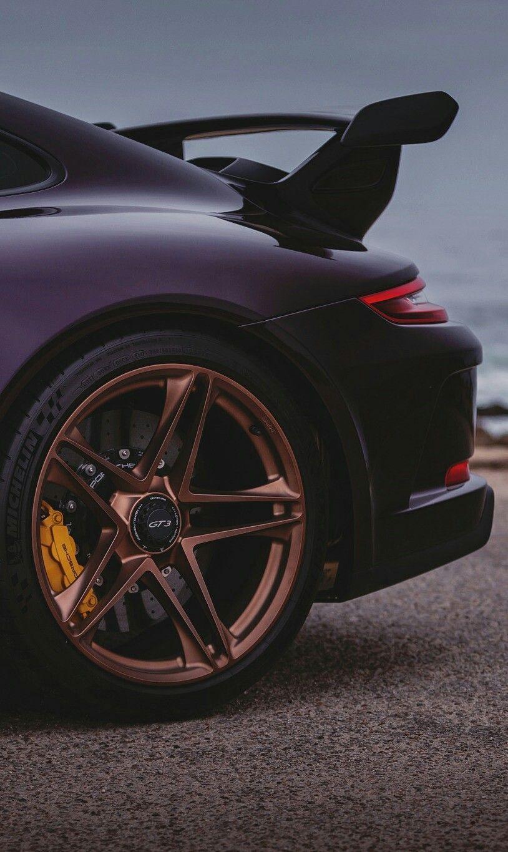 15 Ideal Car Wheels Rims Style Ideas Porsche Car Wheels Car Wheels Rims