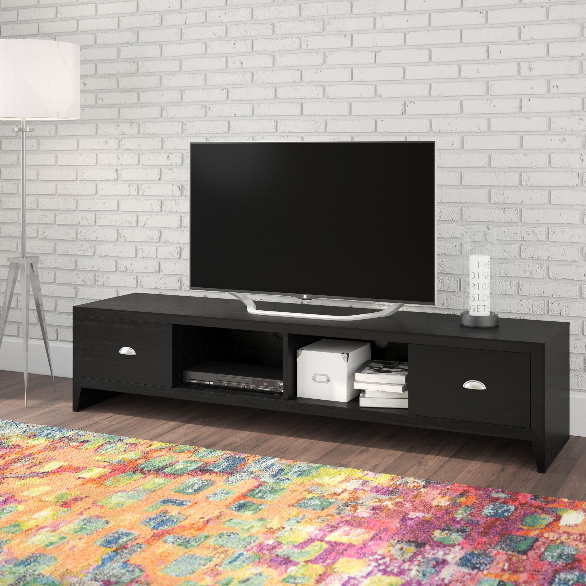 Kerry TV Stand