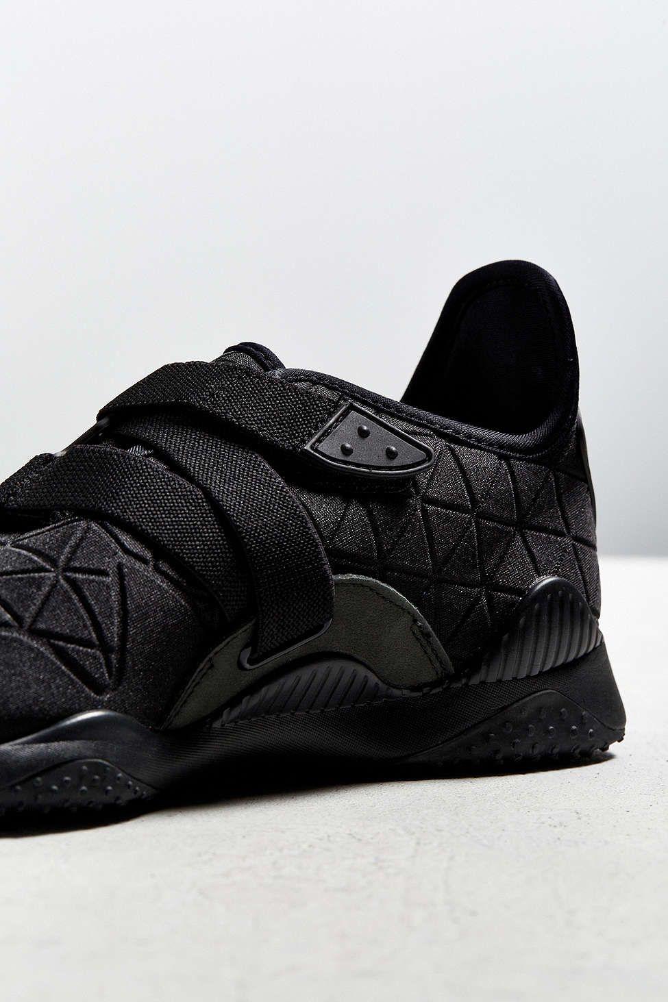 the best attitude 53e25 f9cac Puma Mostro Sneaker - Urban Outfitters