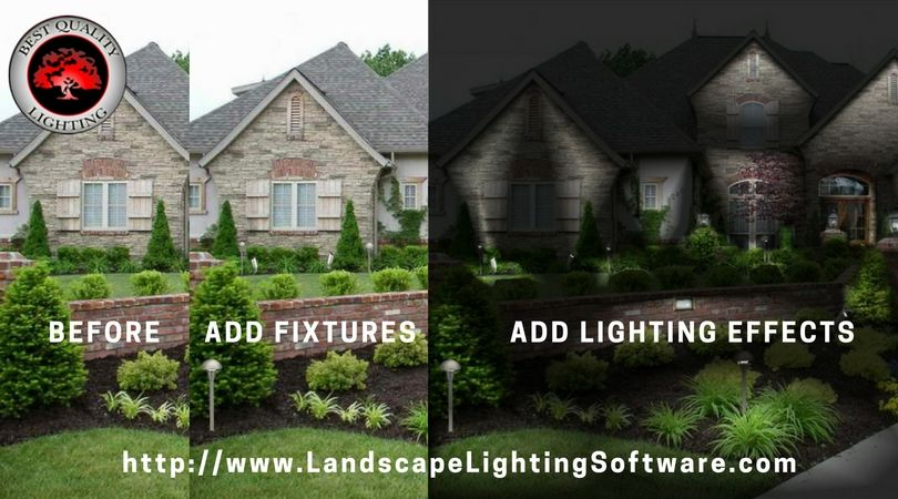 Best Quality Lighting dealers schedule a Free Online ...