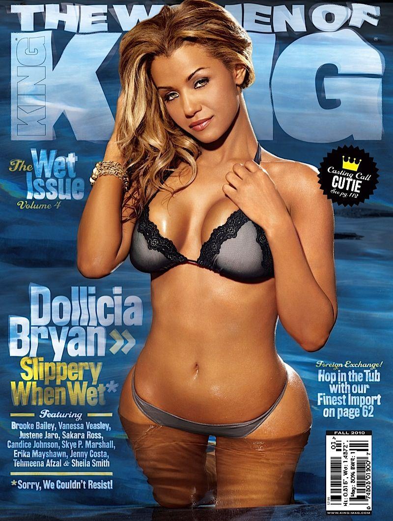 hot women | king magazine for men who like hot women gadgets and ...