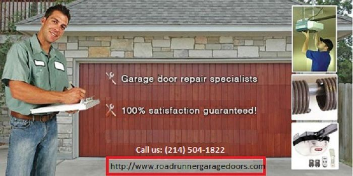 Emergency Garage Door Repair Service Plano Dallas With Images Garage Door Repair Garage Door Repair Service Garage Doors