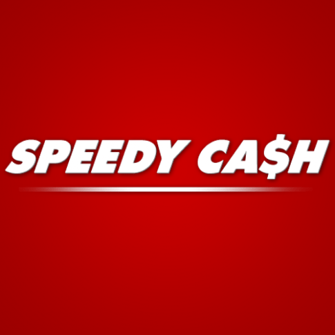 fast cash borrowing products 24/7 very little credit check needed