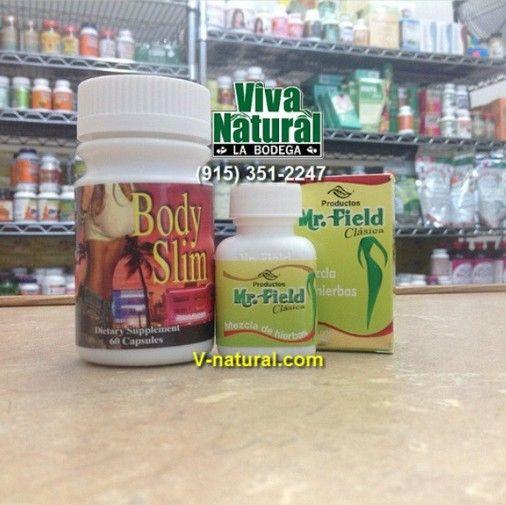 pastillas mzt para apearse de peso