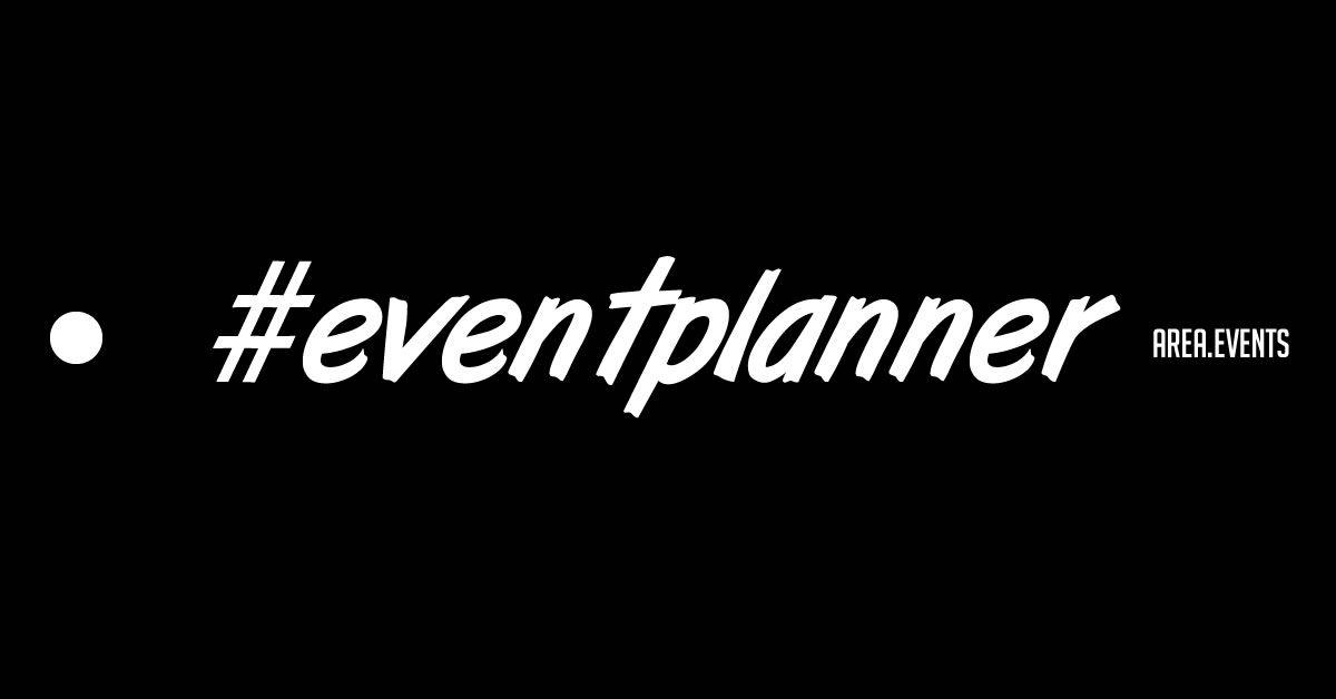 Socia Wall - Hashtag #eventplanner - E' semplice trovare da Instagram e Twitter le ultime tendenze social in giro per il mondo. Tag #eventplanner.