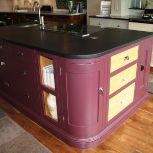 Ex display kitchen island unit httpnoweiitvfo pinterest ex display kitchen island unit workwithnaturefo