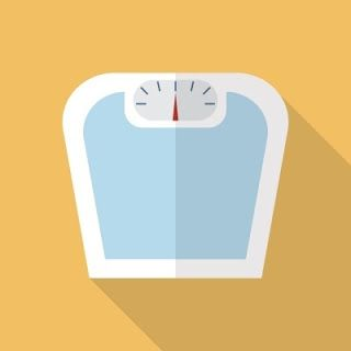 Lose body fat steroids picture 2