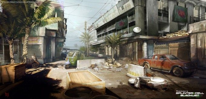 nachoyague-splinter-cell-blacklist-benghazi-police-station