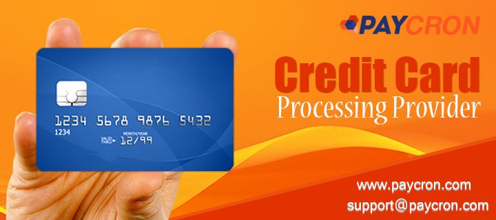Credit card processing provider for all online businesses merchant credit card processing provider for all online businesses colourmoves