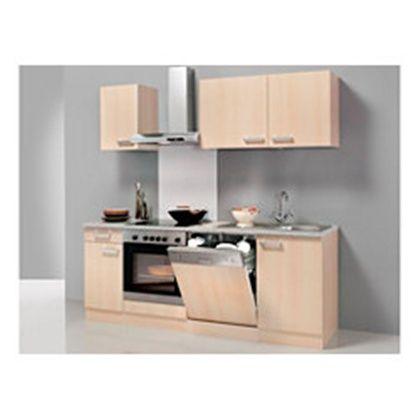 cocinas Diseños de cocinas para cocinas muy pequeñas   Cocinas ...