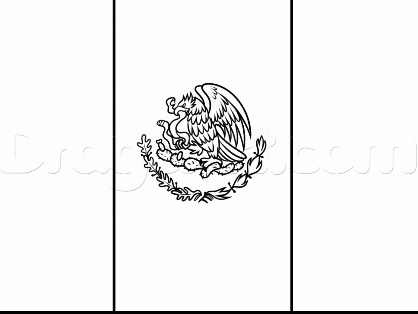 Fiesta Coloring Pages Free Printable Awesome Coloring Sheets Coloring Sheets Mexican Flaglor P Flag Coloring Pages Coloring Pages Free Christmas Coloring Pages