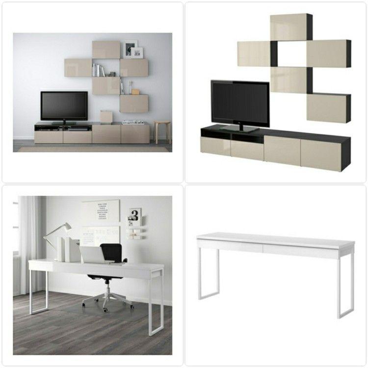 IKEA Besta IKEA Furniture