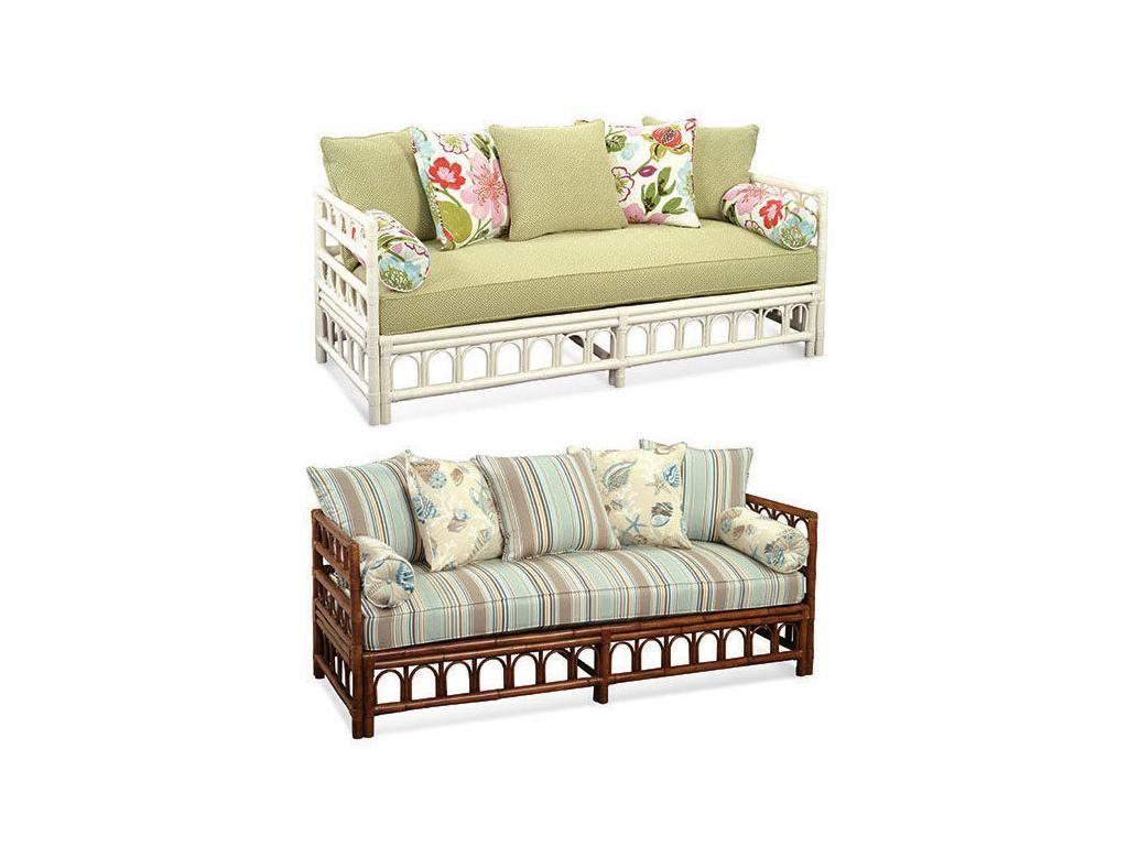 Braxton Culler Bedroom Daybed 885 211 Bacons Furniture Port Charlotte And Sarasota Fl