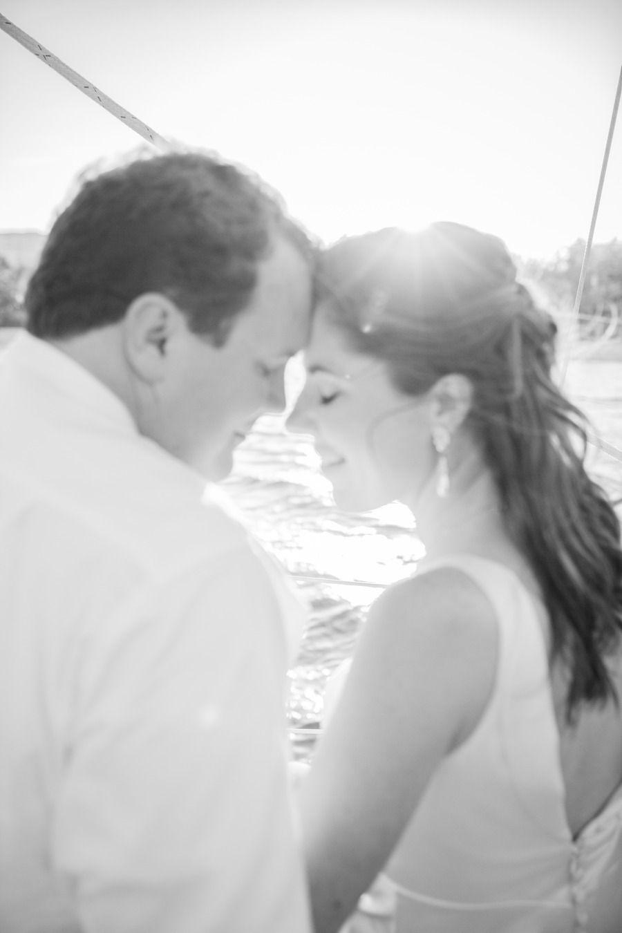 Florida dating lover 2013 eksempel profiler for dating nettsteder