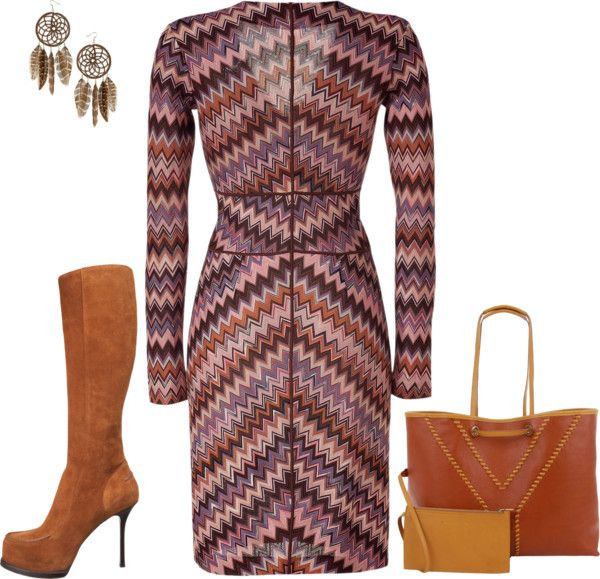 """""""crossing the bridge"""" by lilyms on Polyvore"""