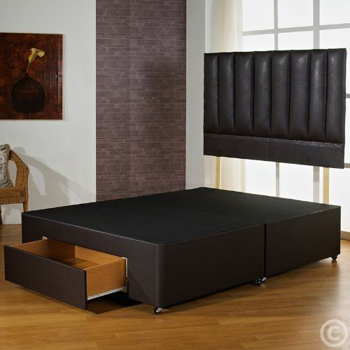 53 Different Types Of Beds Frames And Styles Bed Frames Bedroom