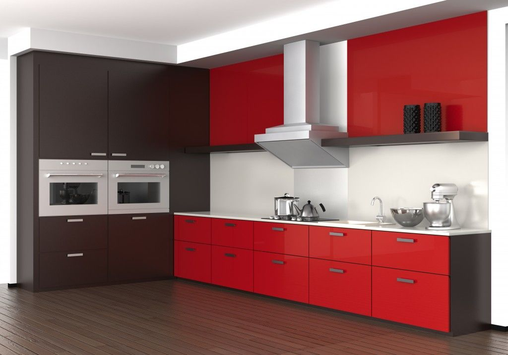 5 #Kitchen #Design Trends Expected To Be Big in 2015 | Home Design ...