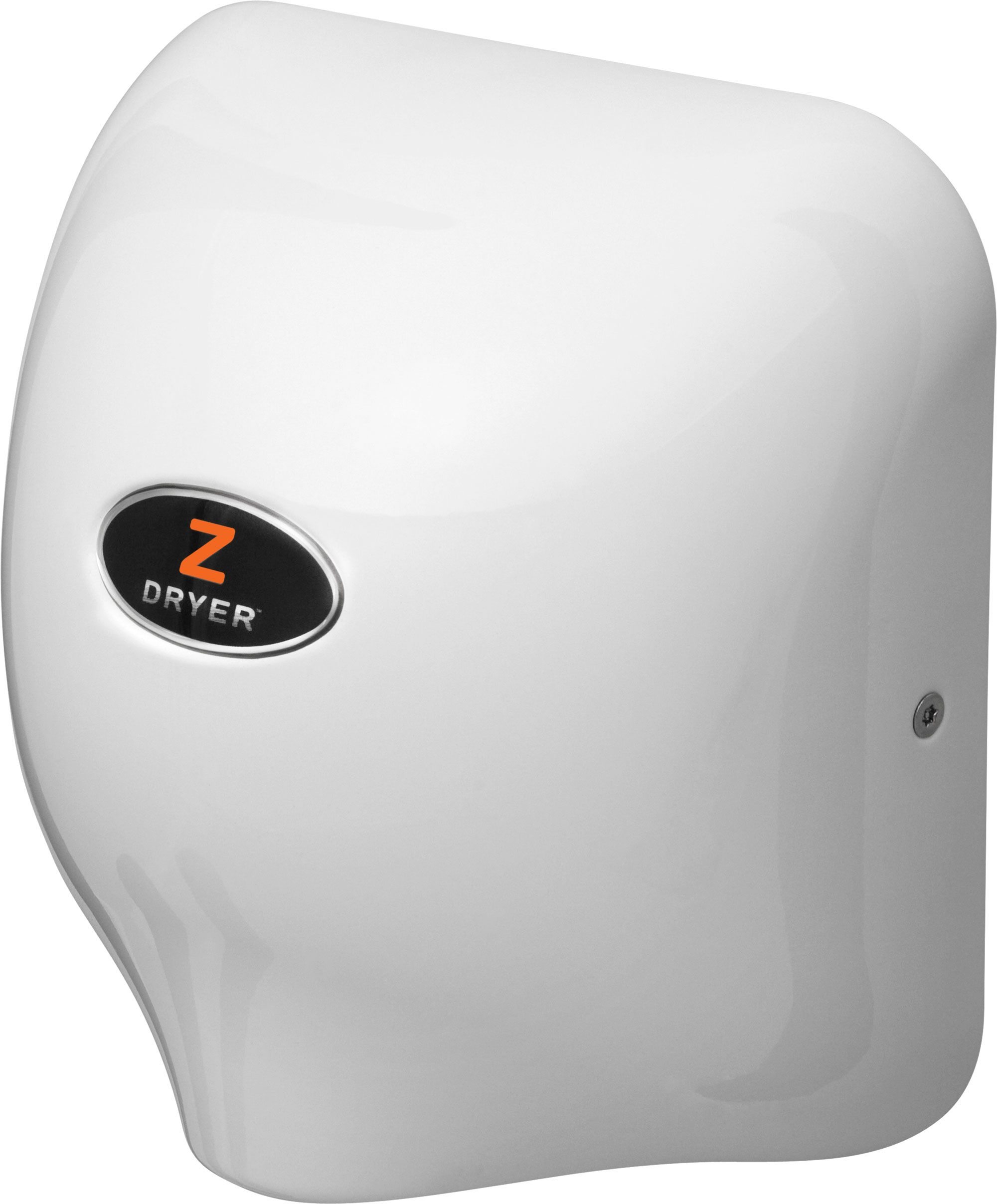 commercial bathroom hand dryers. Ultra Modern Super Fast Commercial Hand Dryer. ZHD1W Is A Perfect Drying Solution For Bathroom Dryers