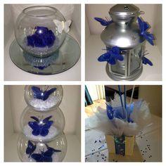 Ff133900c7136c096b43884986740fa8g 236236 pixels dream ff133900c7136c096b43884986740fa8g 236236 pixels butterfly wedding invitationsbutterfly wedding themewedding flowerscentrepiece ideasroyal blue junglespirit Choice Image
