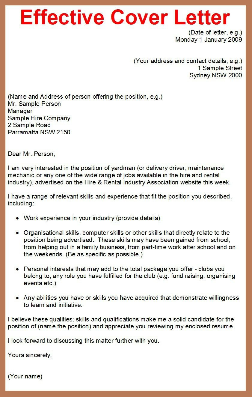 Cover Letter Addresses Resume Entry Level Nurse Example Standard