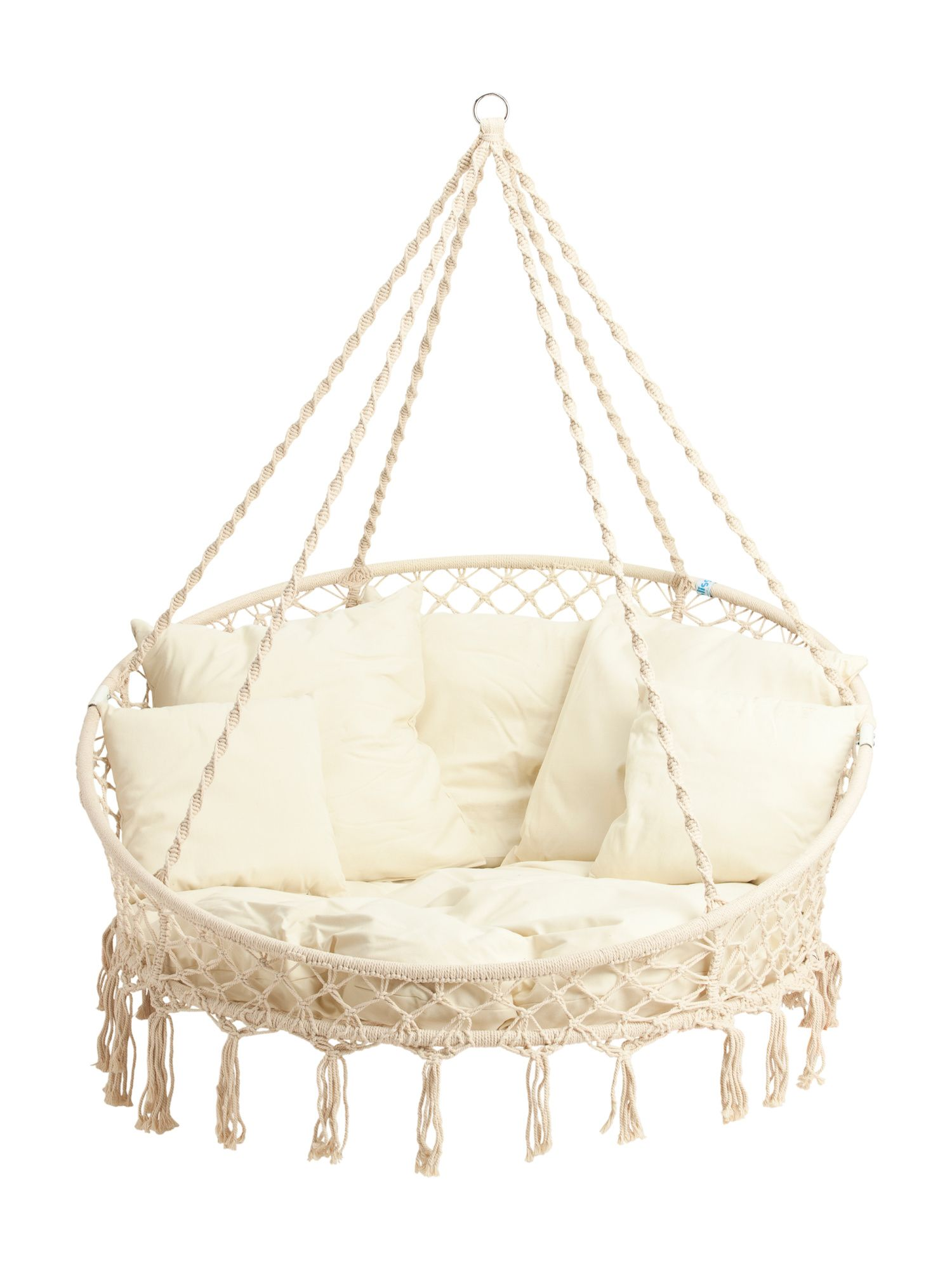 Groovy High Resolution Image Diy In 2019 Macrame Hanging Chair Pabps2019 Chair Design Images Pabps2019Com