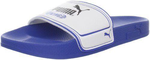 Puma King Top Slide Sandal Puma.  18.79. synthetic. Manmade sole ... 03b5004a1f57
