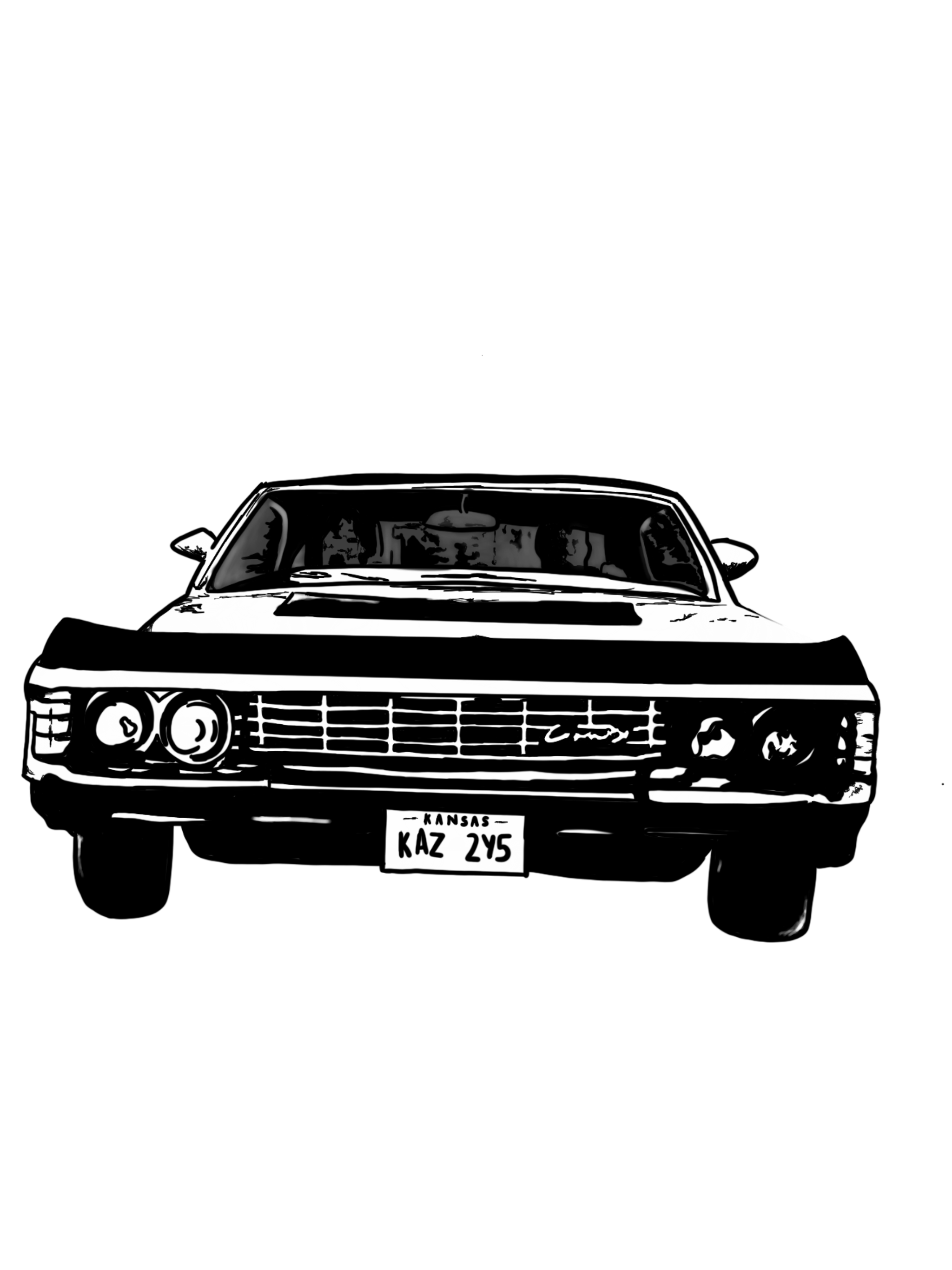 1967 Chevy Impala 1967 Chevy Impala Chevy Impala Impala