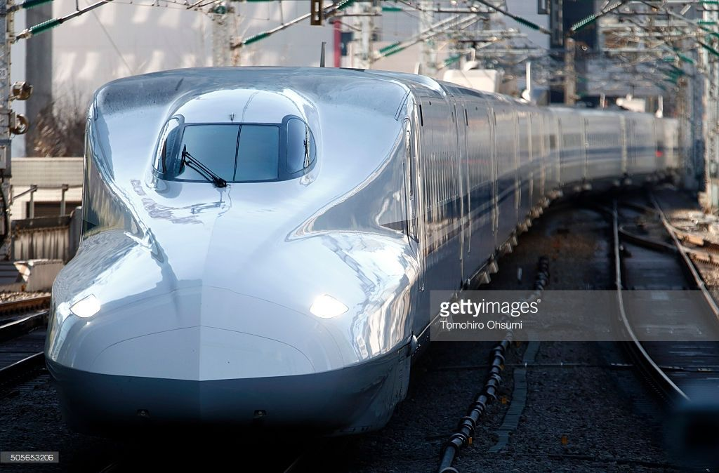 Plagued by delays, California highspeed rail back in