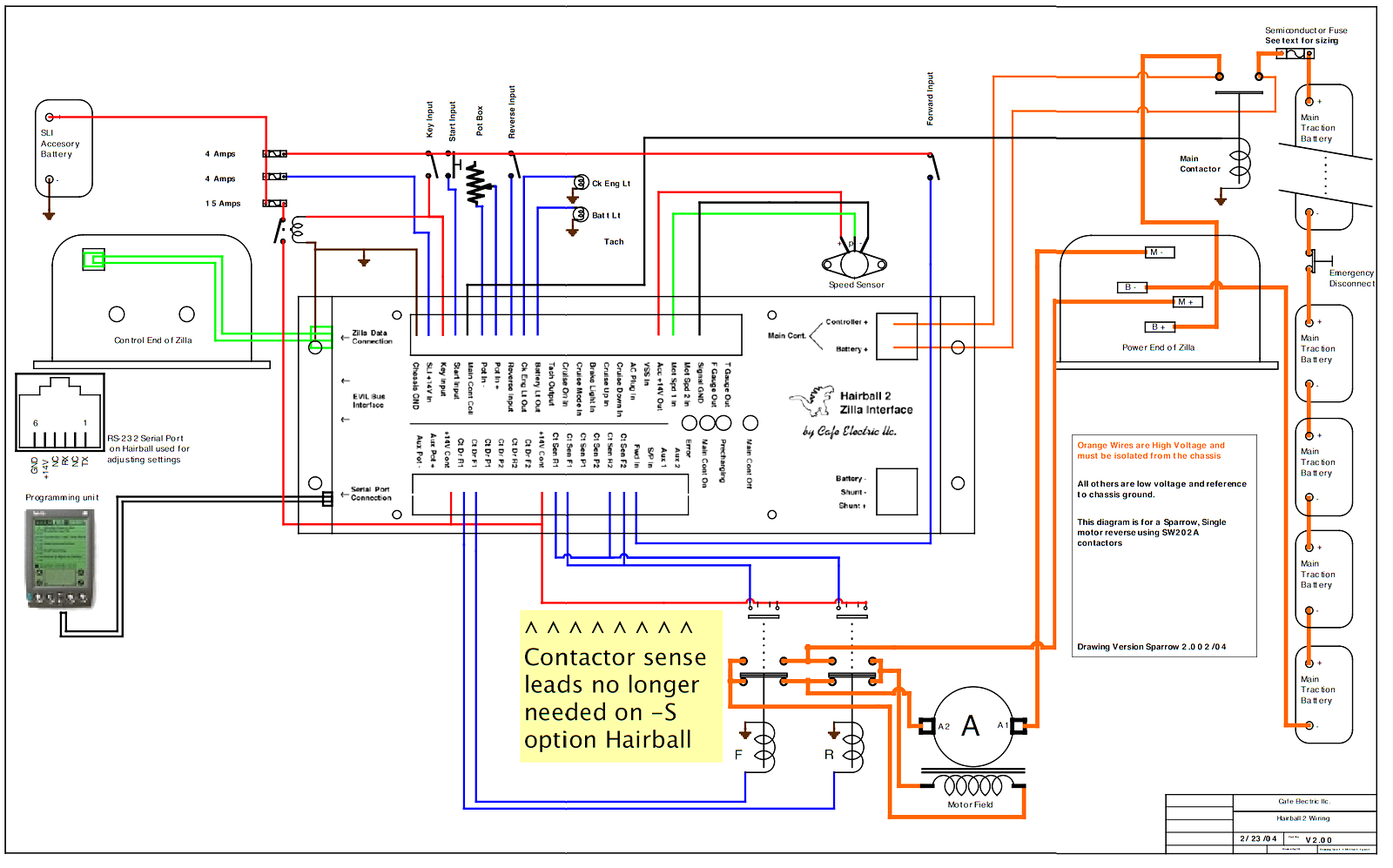 Home Cable Tv Wiring Diagram Vw Alternator Conversion Residential House Great Installation Of Diagrams Library Rh 2 Codingcommunity De Electrical Basics
