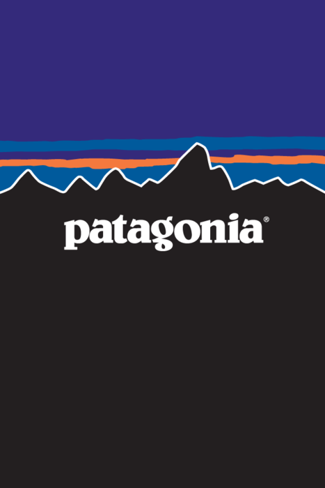 patagonia jackets , must have Iphone の壁紙, Southern Prep, 風景写真, 葉