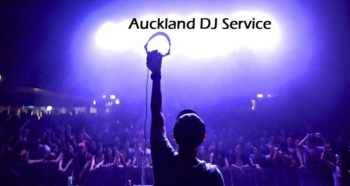 Auckland Dj Hire, Looking for DJs in Auckland? http://goo.gl/N8wMe2