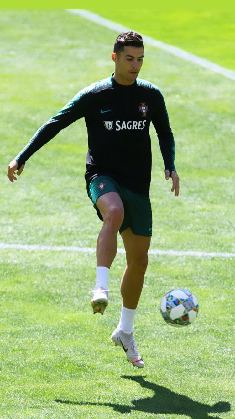 Pin de America Negrete en Cristiano Ronaldo
