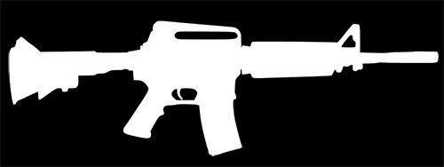 Pin On Guns Rifles Ammo Shotguns
